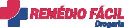 Drogaria Remédio Fácil - Farmácia Online
